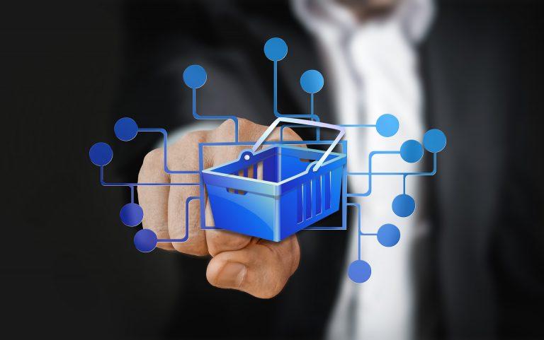 Store Automation – En nødvendighet?